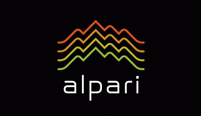 Фиксированные контракты Альпари